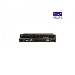 Micrófono Lavalier SENNHEISER ME 2 Ominidireccional Miniplug