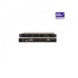 Caja Directa Pasiva Profesional Radial Pro DI