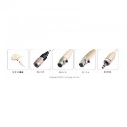 Seguidor Profesional 7R WldPro 230W Spot con Case