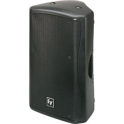 Parlante Electrovoice ZX5-90 600W