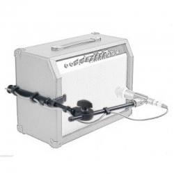 Parlante  Audio Lab TA-12A