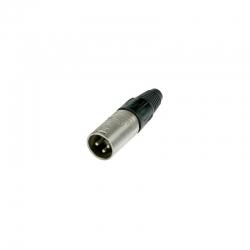 RBGWAP LED CRYSTAL II DMX-512