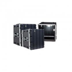 Micrófono Condenser Marantz MPM-1000
