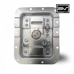 Audifonos Numark HF-125