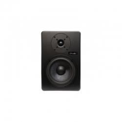 Cable para Microfono 100mts 20x0.12x2+96x0.12 trenzado SVPro