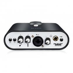 LED FRESNEL 200W 3200°K WILDPRO