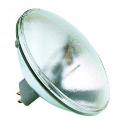 LAMPARA PAR 64 NSP 230V 1000W AMPRO