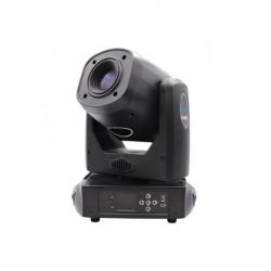 Case de fibra para 30 micrófonos GATOR