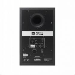 Consola Sonido Soundcraft EFX-12