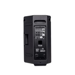 Transmisor portatil Mipro ACT32-T