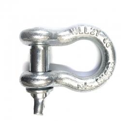 Accesorio de montaje en rack para Touchmix-8 y Touchmix-16 QSC TMR-1