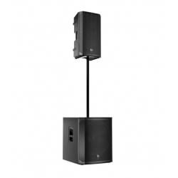 Bateria Alcalina GP Battery 9V Blister 1