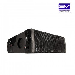 Line Array-Idea-Voa 16