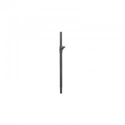 Micrófono-Rode-NT1A