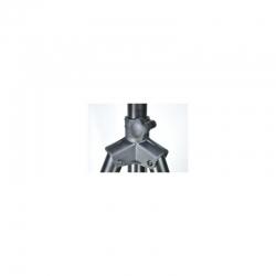 Micrófono-Rode-NT1000