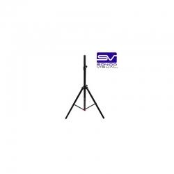Micrófono-Rode-NT2 A