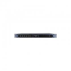 Micrófono-Rode-NT6