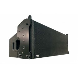 Line Array ACTIVO MRS PRO L-210A