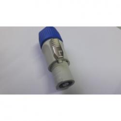 Micrófono-Rode-NT55MP