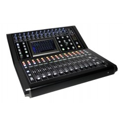 MIXER DIGITAL AUDIOLAB LIVE 24XL