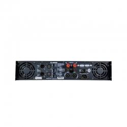 Micrófono-Rode-M2