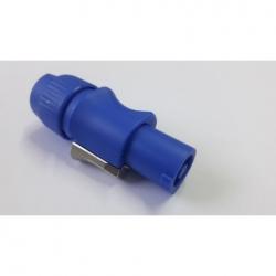 Micrófono-Rode-M3