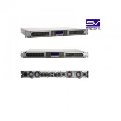 Micrófono-Rode-M1S