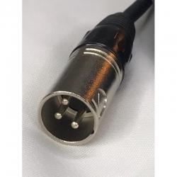 Micrófono-Rode-Broadcaster
