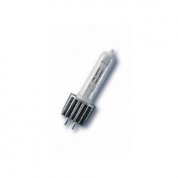 Atril MicrofónoEasy Stand ES-J003-1