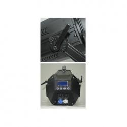 Amplificador American Pro APX-800