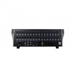 Cable de Parlante 10 mts Cablelab