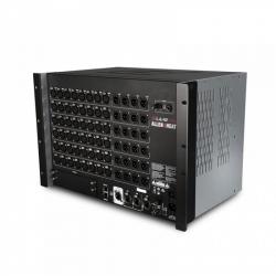 Cable de Parlante 15 mts Cablelab