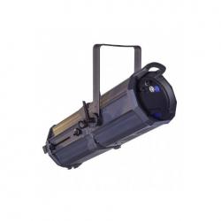 Amplificador American Pro C4800