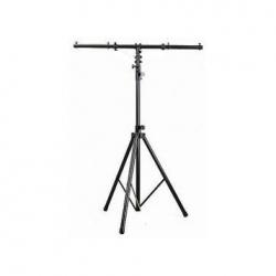 LASER 3 SALIDAS RGB 250MW