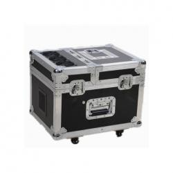 In Ear WPM-200 Wireless Monitor System