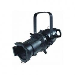 Amplificador American Pro C3600