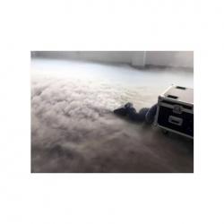 Multipar Cablelab Snake 16 canales 4 envíos 30 mts y stagebox