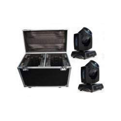 Microfono Dinamico Vocal JTS