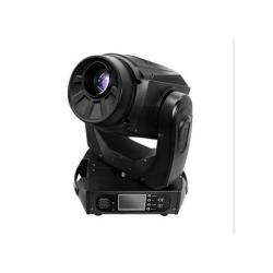 Micrófono-JTS-US-901D/PT-950B + CX-504