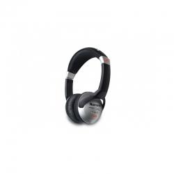Amplificador Audiolab DSP-20000