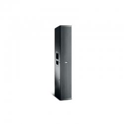 Micrófono Inalámbrico Mano SENNHEISER XSW35