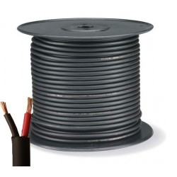 RollCable Parlante 2x1,5