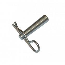 Rollo Cable de Parlante 100 mts. 2x1,5 CableLab Ampro