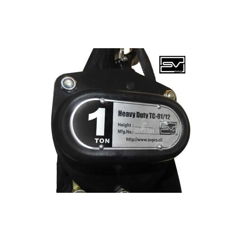 MIcrofono Inalambrico de Mano Sennheiser XSW 65