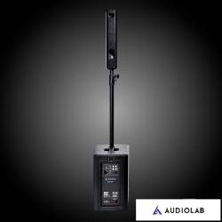 Audífono DJ SENNHEISER HD205II West