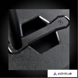 Audífono SENNHEISER HD380PRO