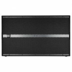Micrófono Inalámbrico Mano SENNHEISER EW 145 G3